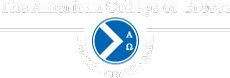 acg_logo_230_gr