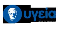 ygeia_logo_230_gr