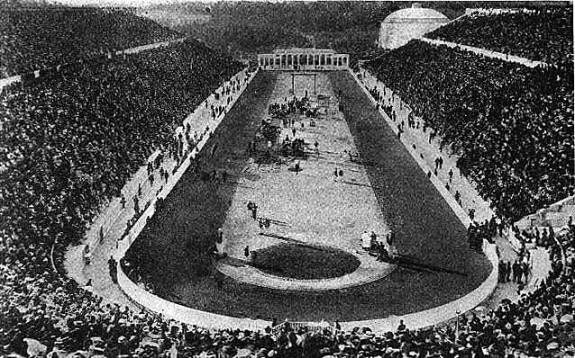 1906_Athens_stadium
