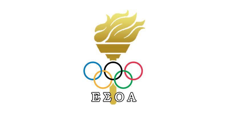 logo800_wide2